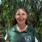 Sue Pedrick