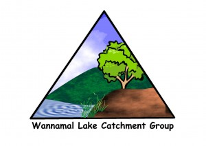 wannamal logo